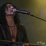 Concerts 26.1.2012