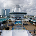 Cruise Impressions