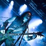 Morbid Angel – 3.11.2012