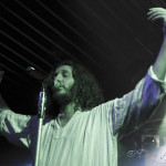 Orphaned Land – 4.12.2011