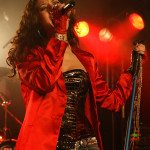 Rock Ignition – 29.1.2011