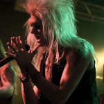 Kissin' Dynamite – 30.10.2012