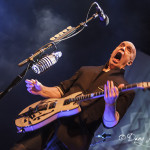 Devin Townsend Project – 8.12.2012