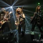 Helloween – 15.12.2012