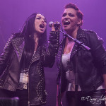 Lady's Voice – 15.12.2012