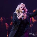 Bonnie Tyler – 9.3.2013