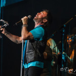 Paul Rodgers – 9.3.2013