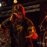Thyrfing – 1.3.2013