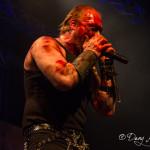 Wolfchant – 1.3.2013