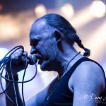 Helrunar – 6.4.2013
