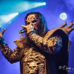 Lordi – 4.4.2013