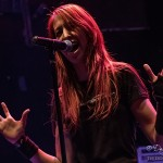 Siren's Cry – 13.10.2013