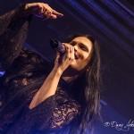 Tarja – 26.10.2013