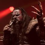 Lordi – 27.12.2013
