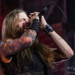 Iced Earth – 7.2.2014