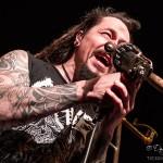 Amorphis – 23.3.2014