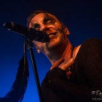 Poets of the Fall – 19.10.2014