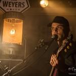 The Weyers – 19.10.2014