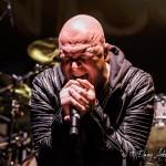 Unisonic – 2.10.2014