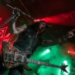 Morbid Angel – 18.11.2014
