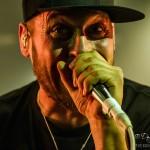 Beatsteaks – 5.12.2014