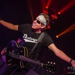 George Thorogood & The Destroyers – 24.7.2015
