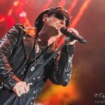 Scorpions – 21.8.2015