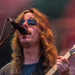 Opeth – 13.8.2015
