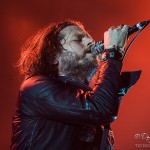 Rival Sons – 21.11.2015