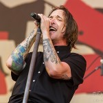 Billy Talent – 5.6.2016