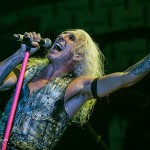 Twisted Sister – 15.7.2016