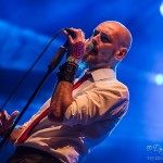 My Dying Bride – 20.8.2016