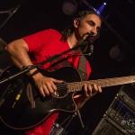 Yossi Sassi Band – 9.10.2016