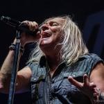 Uriah Heep – 22.11.2016