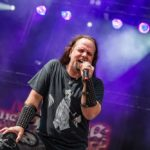 Vicious Rumors – 15.7.2017