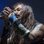Amorphis – 18.8.2017