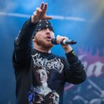 Hatebreed – 18.8.2017