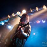 Seether – 6.10.2017