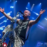 Five Finger Death Punch – 29.11.2017
