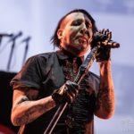 Marilyn Manson – 2.6.2018