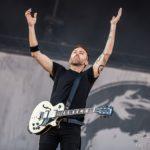Rise Against – 1.6.2018