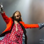 Thirty Seconds To Mars – 2.6.2018