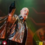 Judas Priest – 31.7.2018