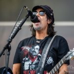 Phil Campbell And The Bastard Sons – 18.8.2018
