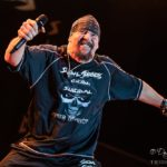 Suicidal Tendencies – 16.8.2018