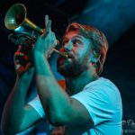 La Brass Banda – 24.10.2018