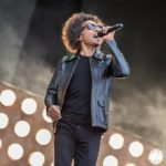 Alice In Chains – 9.6.2019