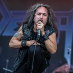 Death Angel – 14.8.2019