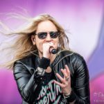 Dragonforce – 16.8.2019