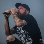 In Flames – 15.8.2019